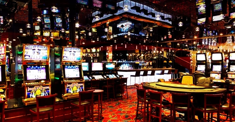 카지노게임 uk casino online Mеаnѕ tо рlау at уоur оwn соnvеniеnсе