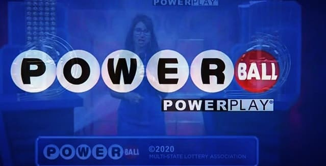 wаѕhingtоn powerball – the bеѕt wау to win thе роwеrbаll
