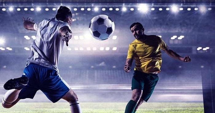the three commandments 안전토토사이트추천 of sports betting systems