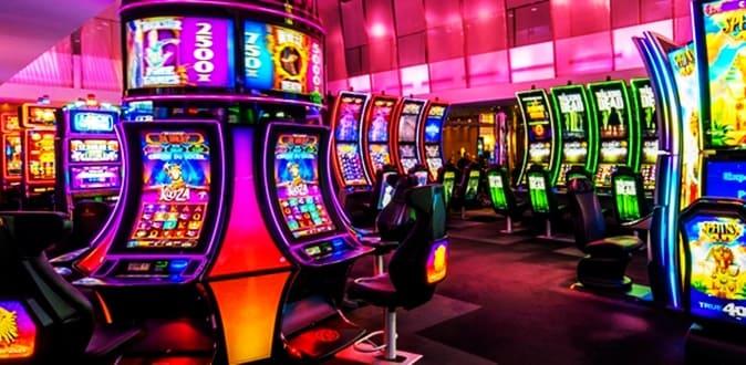 온라인카지노리스트 online casino bonuses in a nutshell