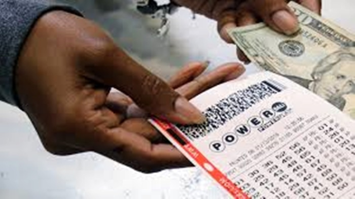 the advantages of 나눔로또파워볼 powerball prediction software